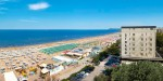 Vacanze al mare a Riccione: offerte all inclusive e last minute