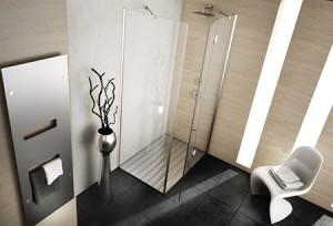 Bagni di design e arredo bagno su misura by silverplat for Aziende bagni design
