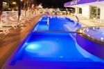 Offerta speciale Last-minute all'hotel Vittoria di Riccione