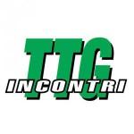 Offerta speciale TTG – TTI