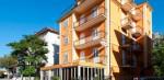 Residence Alma: il posto giusto se cerchi un residence a Rimini