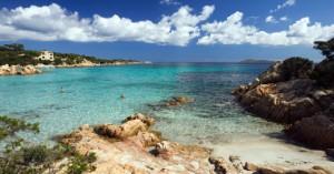 Spiagge Sardegna
