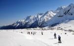 Sci, neve e wellness: la vacanza in Trentino