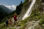Sulle Dolomiti con Clubres: i migliori hotel e residence in Trentino