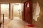 Percorsi benessere in hotel sul Lago di Garda