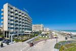 Hotel Baltic: vacanza wellness a Riccione