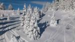 Con Clubres la vacanza in montagna nel cuore delle Dolomiti