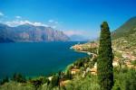 Hotel Centrale Riva del Garda ti regala un giorno di vacanza