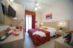 Hotel Amalfi di Riccione: vacanze per tutta la famiglia in riviera