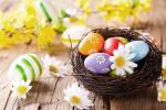 Vacanze di Pasqua a Riccione per un'anteprima d'estate