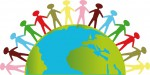 Gruppo di studio internazionale sull'istruzione: 12-17 aprile 2015 a Reggio Emilia