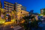 All'Hotel Thea di Gabicce trovi ottime proposte all inclusive