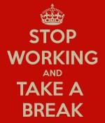 """""""Take a break"""": offerte speciali per il ponte del 2 giugno"""