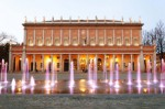 """""""Take a break"""": offerte speciali per tutta l'estate a Reggio Emilia"""