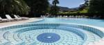 Vacanze estive sul lago di Garda: eventi e spettacoli per tutti