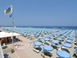 Prenota le tue vacanze al mare a Cattolica con i bambini