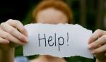 Uno psicologo a Roma per curare la depressione