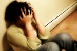 CCDS.it: uno psicologo a Roma per guarire dagli attacchi di Panico