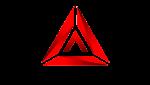 Aelastore.com: integratori alimentari, barrette energetiche e informazioni