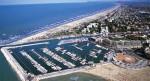 I 3 buoni motivi per scegliere Aurora hotel di Rimini