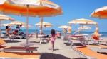 La vera Romagna per le tue vacanze scoprila all'Aquila Azzurra hotel a Rimini