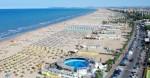 Offerte per hotel a Rimini, scegli quella che fa per te!