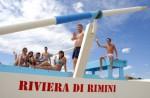 Per te e per la tua famiglia esclusive offerte se scegli un hotel a Rimini