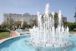 Offerte hotel a Cattolica per un'estate sportiva