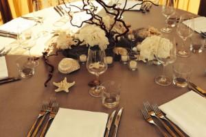 Matrimoni a Chioggia