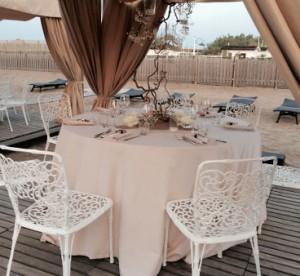 aquasalata ristorante Chioggia