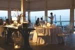 Pranzi e cene da sogno presso Ristorante Aquasalata a Chioggia