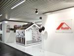 Nuove tecnologie per le finestre per tetti, un nuovo comfort efficiente