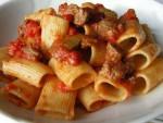 """Osteria a Collesalvetti: il ristoro dei """"contadini"""""""