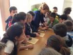 Viaggi d'istruzione e gite scolastiche:  come organizzarli
