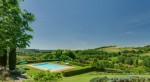 Borgo San Lorenzo: la meta per le tue vacanze in Toscana