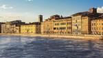 La Toscana: una terra magica