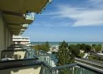 Hotel Imperiale a Cattolica: la tua vacanza di lusso