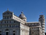 3 motivi per visitare la Toscana