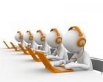 Be Smart Call: tecnologie di riconoscimento e analisi vocale