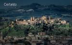 Nozze in Toscana: matrimonio all'Hotel Certaldo