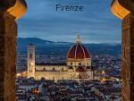 Una posizione strategica da cui visitare la Toscana