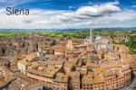 Hotel Certaldo: scopri la Toscana alloggiando qui!