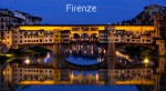 Scopri la bellezza della Toscana: trascorri qui le tue Vacanze