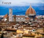 Vieni a scoprire la Toscana!