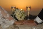 Celebra il tuo matrimonio in una location da favola: la Toscana